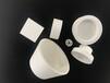 氮化硼制品-氮化硼坩堝-BN坩堝-氮化硼陶瓷坩堝