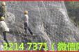 厂家供应勾花网矿用勾花网镀锌勾花网种植业防护网