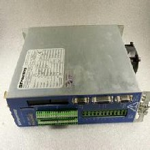 金品回饋促銷系列DI-SORIC光電開關OGU051P3K-TSSL