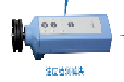 易捷斯ELT-101电梯限速器校验仪