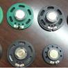 维进智能喇叭扬声器玩具喇叭耳机喇叭自动组装机