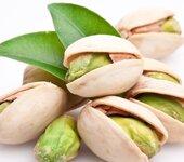 预包装食品坚果进口北京清关需要注意什么