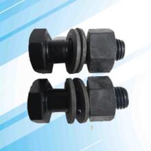 鋼結構螺栓圖片