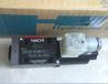 OGM-6X50OGS-G01-PCC-K-D2-22减压单向阀