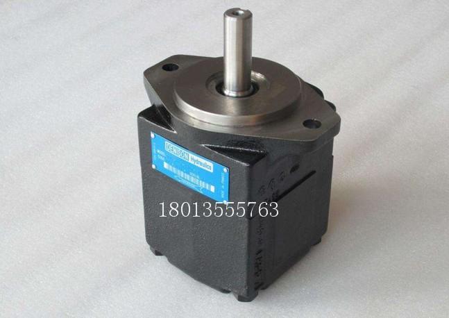 DENISON丹尼逊液压泵T6C-008-1R01-B1