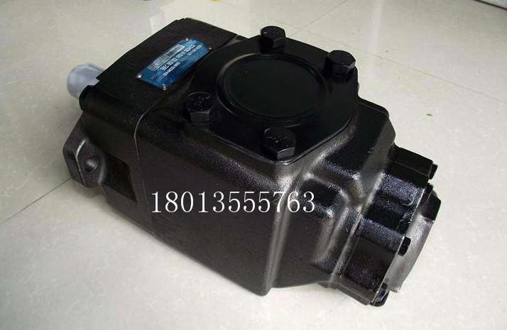 美国DENISON丹尼逊油泵T6C-006-1R02-B1
