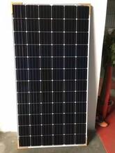 天合光伏组件单晶275W分布式太阳能发电板