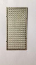 湖北省湖南省氮化铝陶瓷电路板氧化铝陶瓷电路板厂家