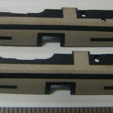 湖北湖南三维陶瓷电路板
