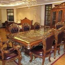 订做餐桌玻璃价格安装茶几玻璃桌面