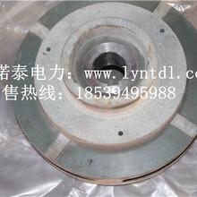 碳化硅烧结泵专业生产厂家