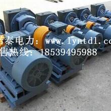 碳化硅烧结泵应用广泛