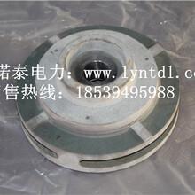 碳化硅耐磨耐腐蚀泵性能优异