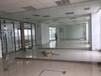 汕頭廠房裝修彩鋼板隔墻吊頂