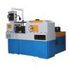 99热最新地址获取Z28-215型自动钢筋螺纹滚丝机优质滚丝机