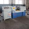 供应Z28-500型精密液压滚丝机钢筋螺纹加工机床
