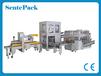 药盒装箱机,自动装箱机厂家SentePack