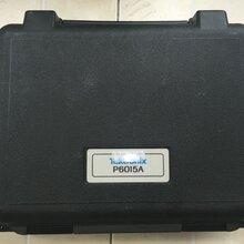 泰克P6021A示波器交流电流探头图片