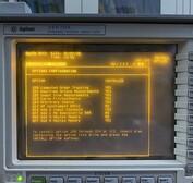 高价回收Agilent35670A安捷伦35670A动态分析仪