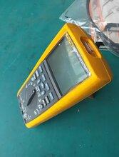 福祿克FLUKE289C工業萬用表F289C圖片