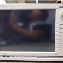 安捷伦B1506A半导体AgilentB1506A功率器件分析仪图片