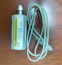 安捷伦U2002A传感器AgilentU2002A功率探头24GHZ图片
