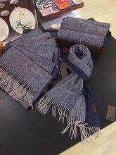 大s同款gucci围巾爱马仕鸵鸟皮丝巾包,高端品质