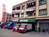 大陆从东莞集货玩具到台湾集运小三通海外仓包税清关到门