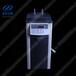 CCA-20型小型冷却水循环泵郑州全征仪器厂家直销质量保证