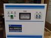 榆林哪有厂家直销SBW-1000三相全自动补偿式电力稳压器(西安中弘电力厂家直销)