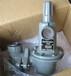 627-497,627-496,627-498原装Fisher调压器价格技术参数