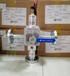 HLX-301A液化石油气自动切换阀安装、调试、工作原理