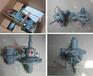 原装Fisher一级调压器价格299H-1131-17342技术参数