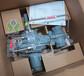 299H-1131-17377,299H-1131-17379调压器价优技术参数