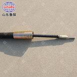 厂家QTZ-4环保检测手持式土壤取样钻机便携式地质勘探钻机图片5