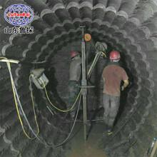 HZD-P系列三相電平行工程水磨鉆機水平定向鉆孔機隧道鉆孔圖片