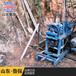 廠家銷售橫向打水井機器打井機150米橫向打山泉井設備巖石鉆井機