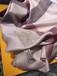 爱马仕长条围巾,爱马仕丝巾代购纯羊绒