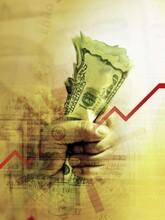 期货是怎么盈利期货交易好做吗,期货开户需要什么