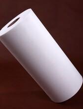 机床滤纸-数控机床过滤纸-秦川机床辅机过滤纸图片