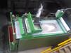 切削液過濾紙機床過濾紙磨床過濾紙機床用丙綸過濾紙