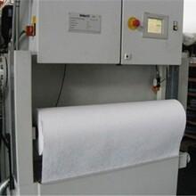 磷化过滤纸-上海滤纸厂家供应图片