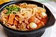 寻麻石锅饭加盟,100%的盈利。