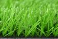 重庆11人制7人制人造草坪足球场施工价格性价比高