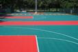 重庆悬浮式拼装地板施工维护价格造价
