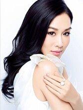鐘麗緹、劉亦菲、那英等明星一手經紀代理,廣告代言,商業活動預約中