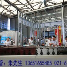中国(上海)第二十届中国国际运输与物流博览会时间安排图片