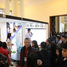 2019ub8优游注册专业评级网国上海理财博览会网址时间图片