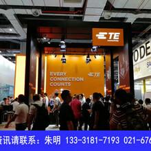 第21届上海工博会机器人展览会时间地点图片