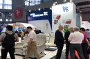 中国上海航空轻量化技术展览会报名处图片